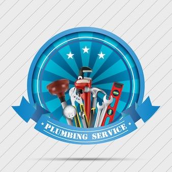 Sanitär-service