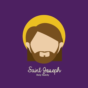 Sankt joseph