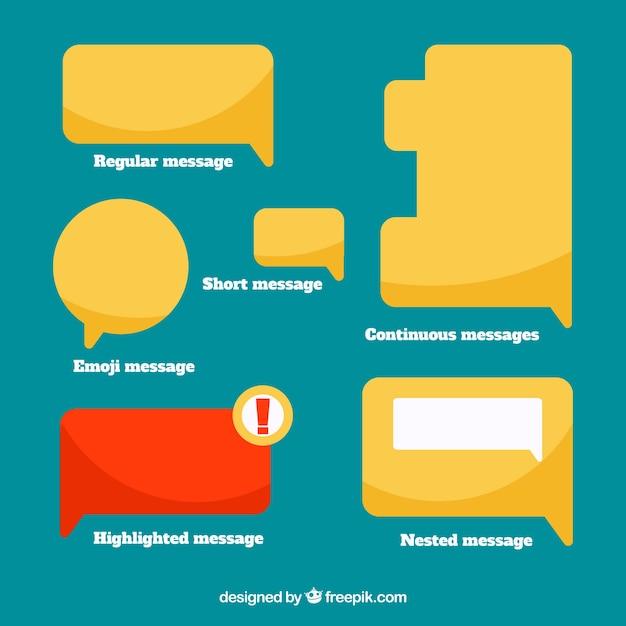 Gauteng dating mobil