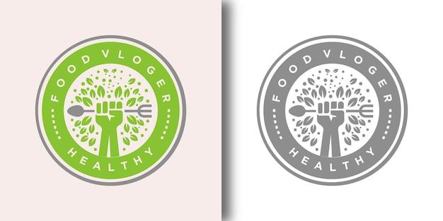 Satz von abstraktem anfänglichem az.monogramm-logo-design, ikonen für das geschäft von luxus, elegant und zufällig