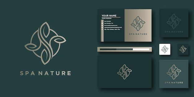 Satz von abstraktem anfänglichem az.monogramm-logo-design, symbole für das geschäft von luxus, elegant und zufällig