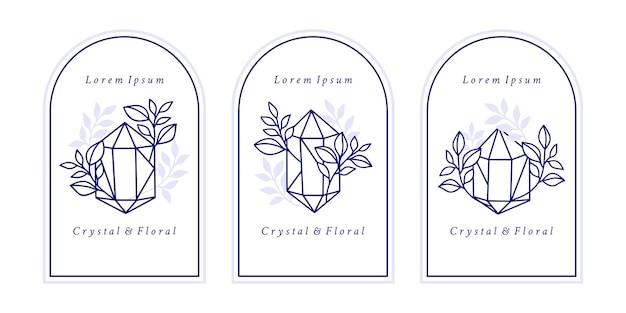 Satz weinlese botanische rosenblume