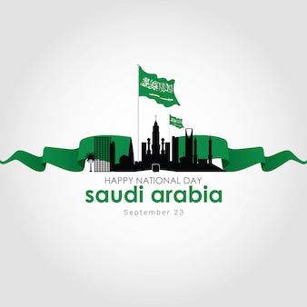 Saudi-arabien nationalfeiertag