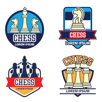 Schach-logo