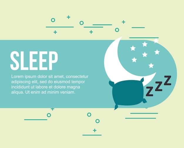 Schlaf entspannen gesund gute gewohnheiten
