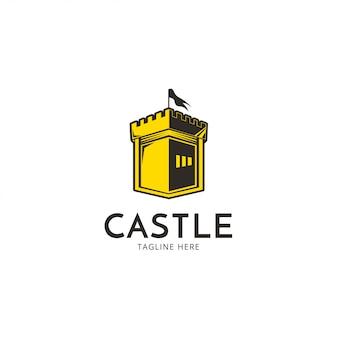 Schloss-logo