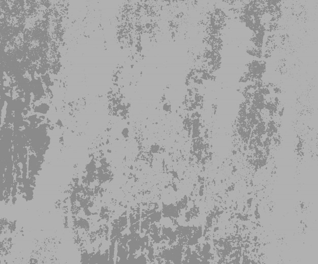 Schmutziger schmutziger hintergrund