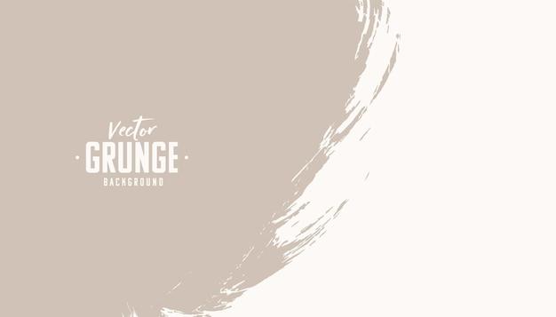 Schmutziges grunge-textur-hintergrunddesign