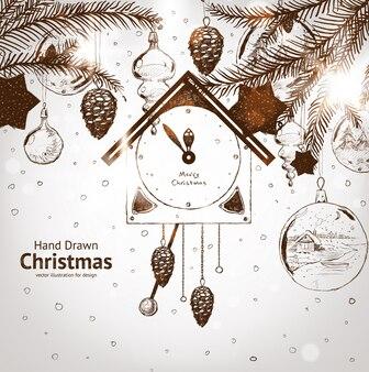 Schneeflocke tapete weihnachten kunstzeit