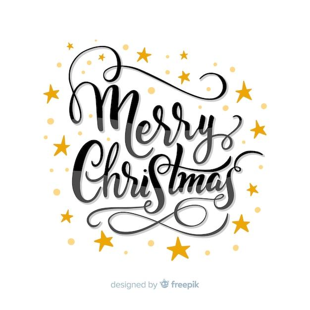 frohe weihnachten schrift zum ausmalen  ausmalbilder und
