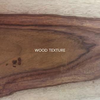 Schöne holz textur hintergrund