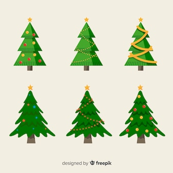 Der Letzte Weihnachtsbaum.Tannenbaum Vektoren Fotos Und Psd Dateien Kostenloser Download