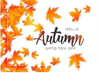 Herbstblatter vektoren fotos und psd dateien for Herbstblatter vorlage