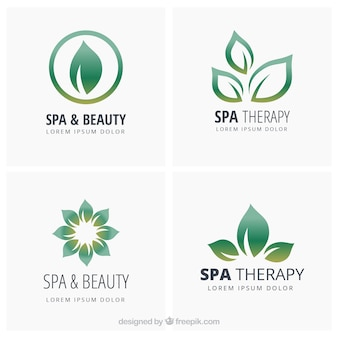 wellness logo download der kostenlosen icons. Black Bedroom Furniture Sets. Home Design Ideas