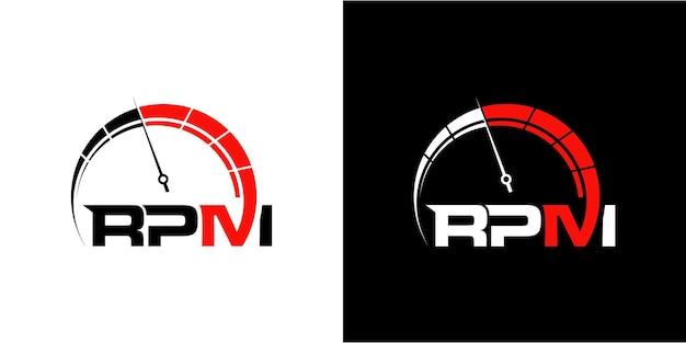 Schreiben sie eine logo-design-unternehmenstechnologie im linearen umrissstil
