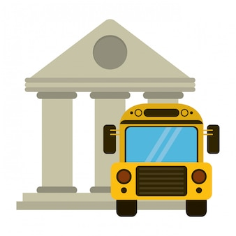 Schul- und bildungsbedarf