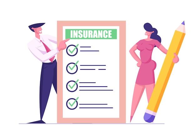 Schutz des gesundheitslebens immobilien- und eigentumsinteressen