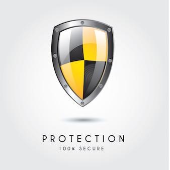 Schutz