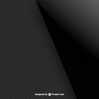 Schwarz textur hintergrund