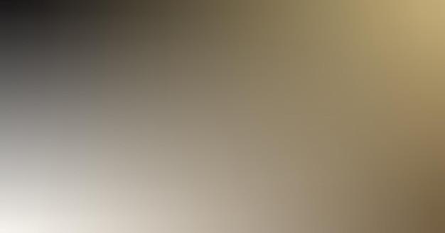 Schwarz, weiß, beige steigung wallpaper hintergrund vektor-illustration.