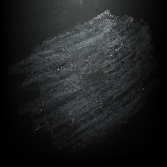 Schwarze tafel textur