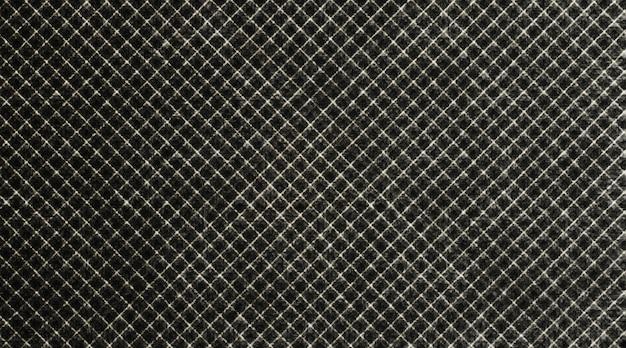 Schwerer silberner metall- und stahlhintergrund, moderne art.