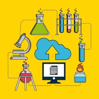 Science-lab-design