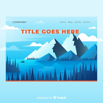 See-landing-page