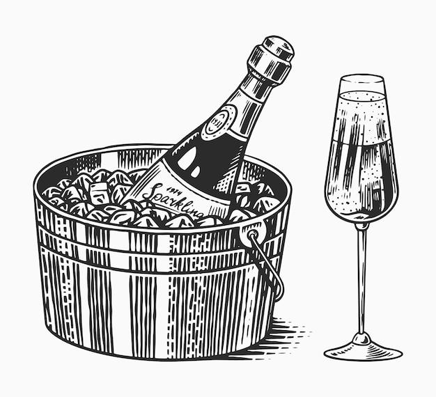 Sekt champagner oder sekt
