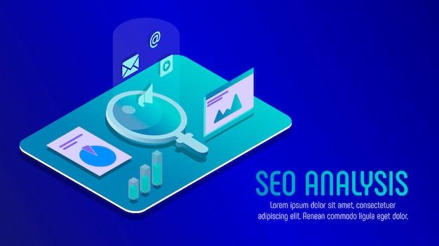 Seo-analyse