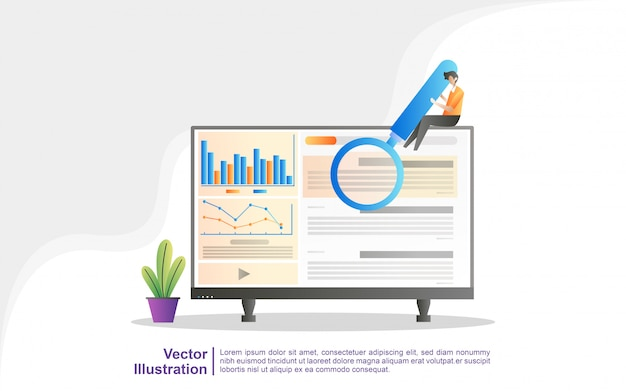 Seo marketing firma, seo ergebnisoptimierung, seo ranking.