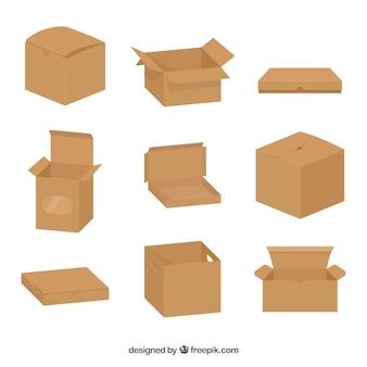 kartons vektoren fotos und psd dateien kostenloser download. Black Bedroom Furniture Sets. Home Design Ideas