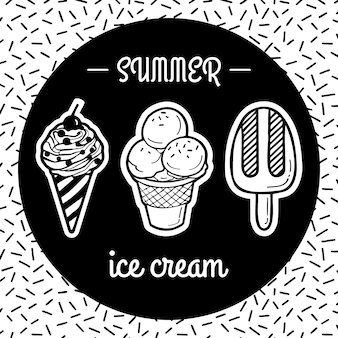 Set_of_hand_drawn_ice_cream