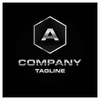 Sicherheit ein logo
