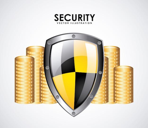 Sicherheitsgeld