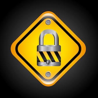 Sicherheitssystem design