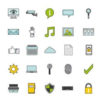Sicherheitssystemdesign