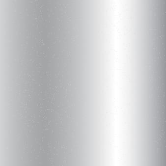 Silber hintergrund mit farbverlauf