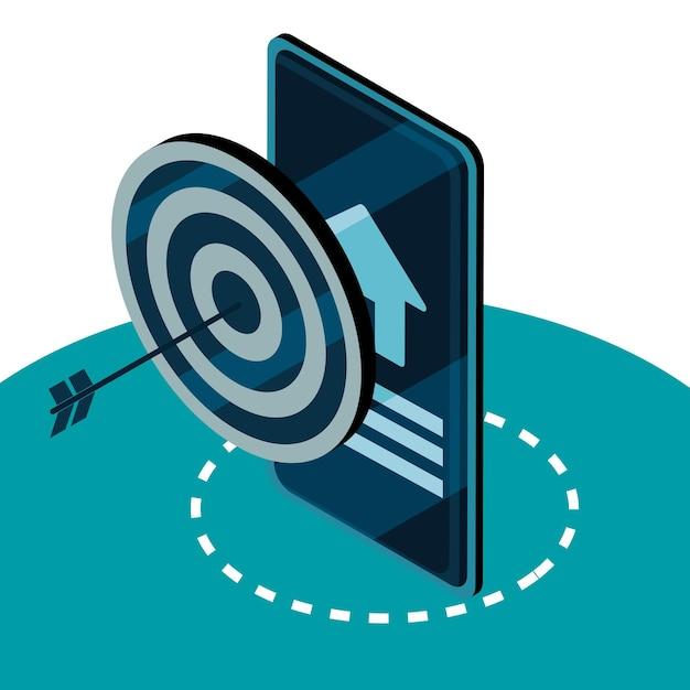 Smart-home-steuerung per telefon