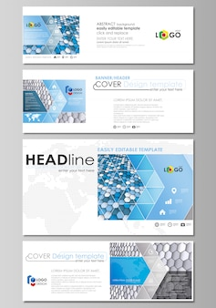 Social media und e-mail-header festgelegt