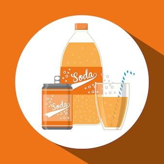 Soda-konzeption