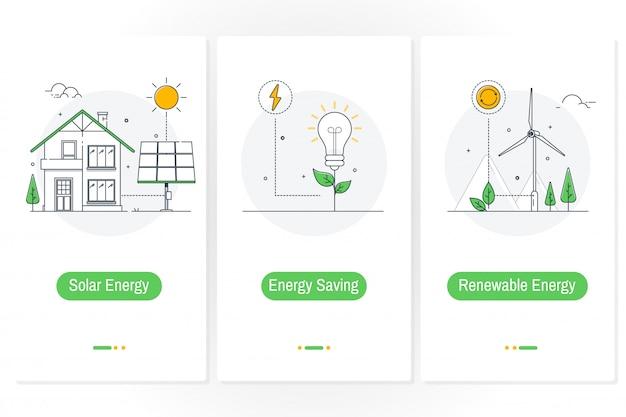 Solarenergie