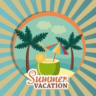 Sommer design