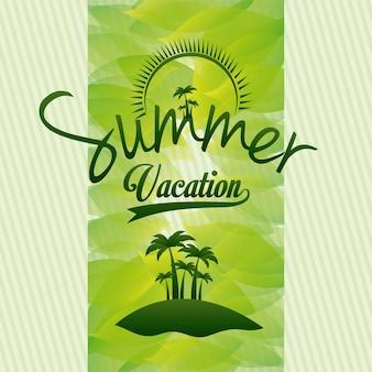Sommer-design