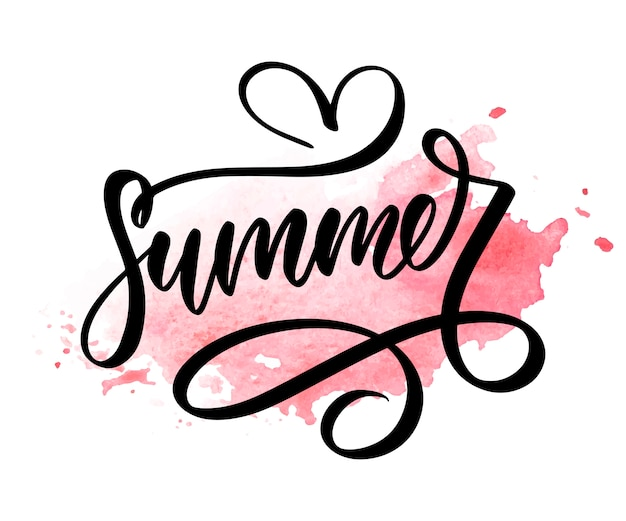 Sommerschlussverkauf