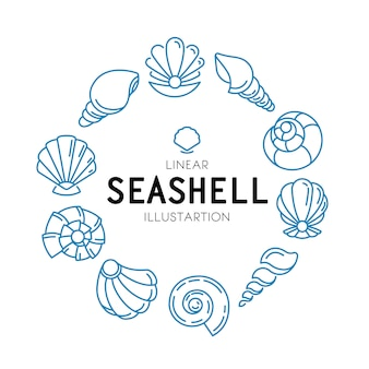 Spa-salon-logo-design.