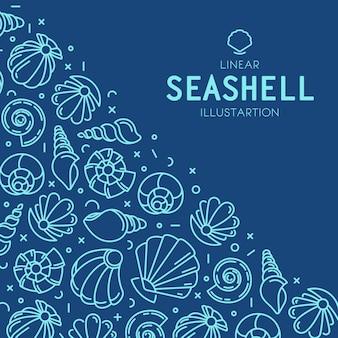Spa-salon-logo-design.