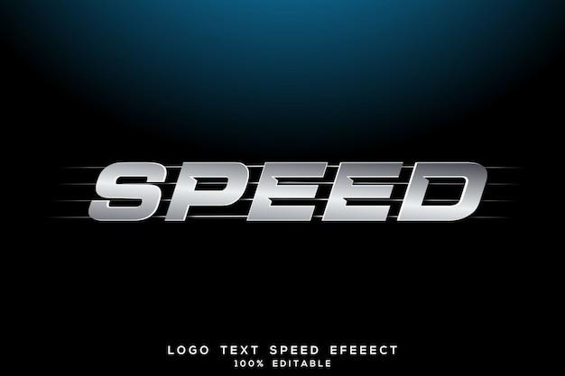 Speed metal text