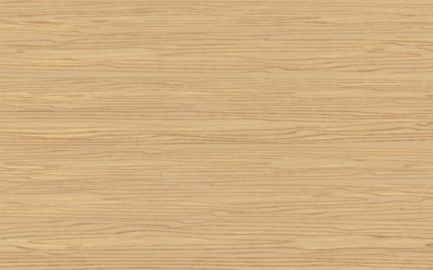 Sperrholz textur hintergrund