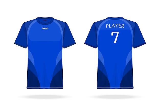 Spezifikation fußball sport